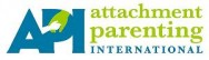 Attachment Parenting International (API)