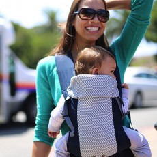 47f5ac9d5ea Welcome to Slumber Roo - Hire Shop. Baby Carriers