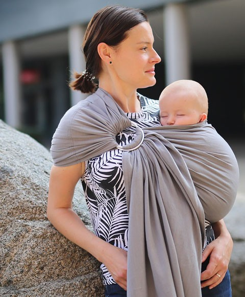 Beco Available At Slumber Roo Baby Carriers Baby Wraps Baby Slings