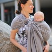 Beco Ring Sling. Image 2561