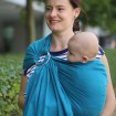 Beco Ring Sling. Image 2564