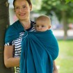 Beco Ring Sling. Image 2565