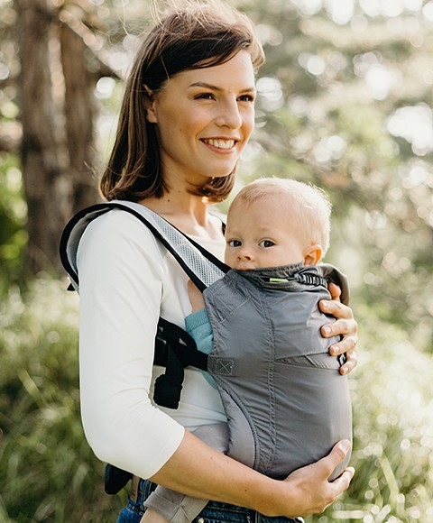 Product Detail For Boba Air Baby Carriers Baby Wraps Baby Slings