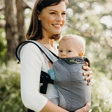 Boba Available At Slumber Roo Baby Carriers Baby Wraps Baby Slings