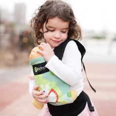 Childrens Carriers & Toys