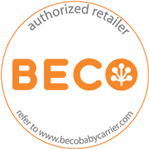 Beco Seal